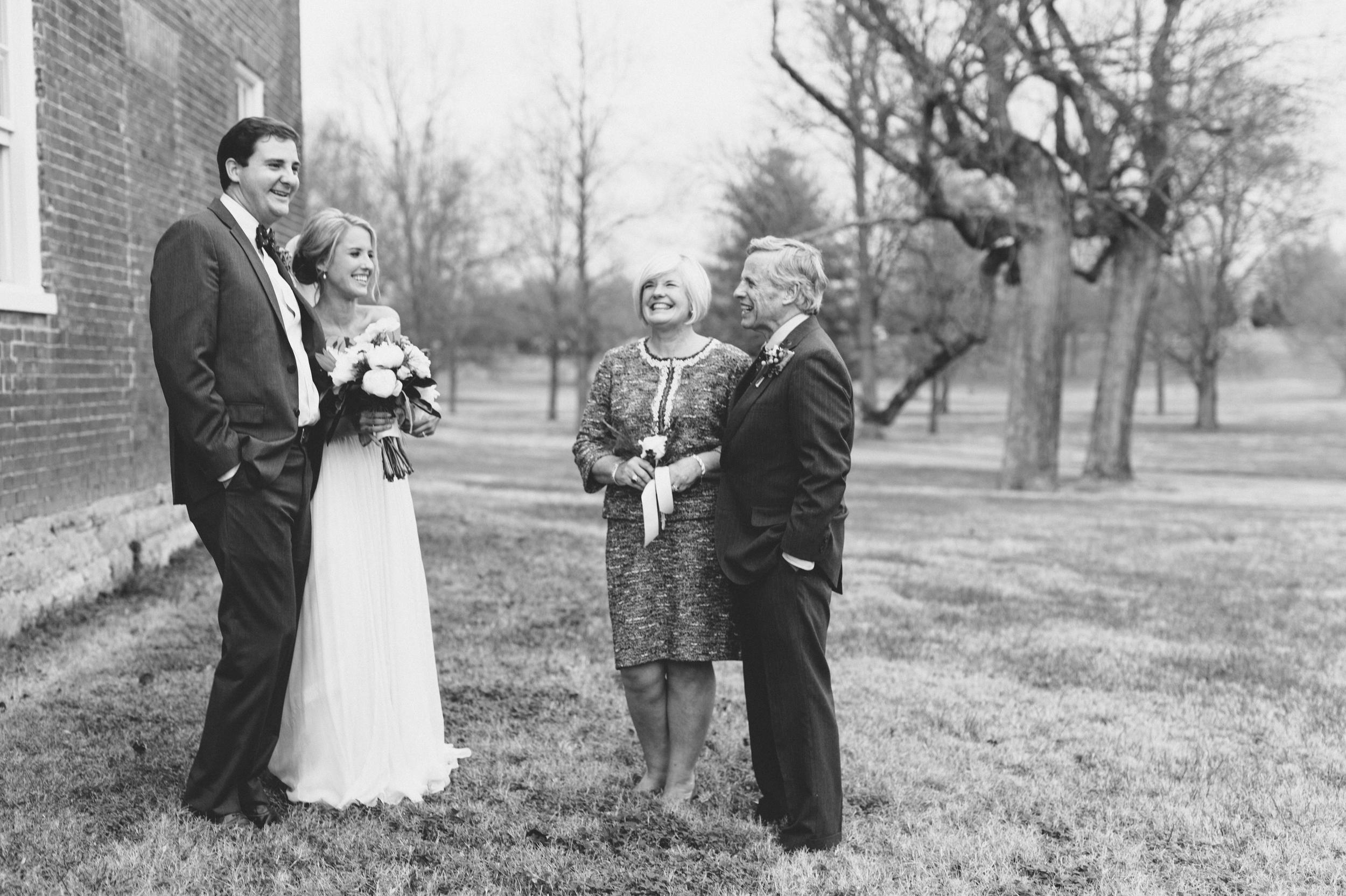 Carter and Molly Blanton - Wedding 32.jpg