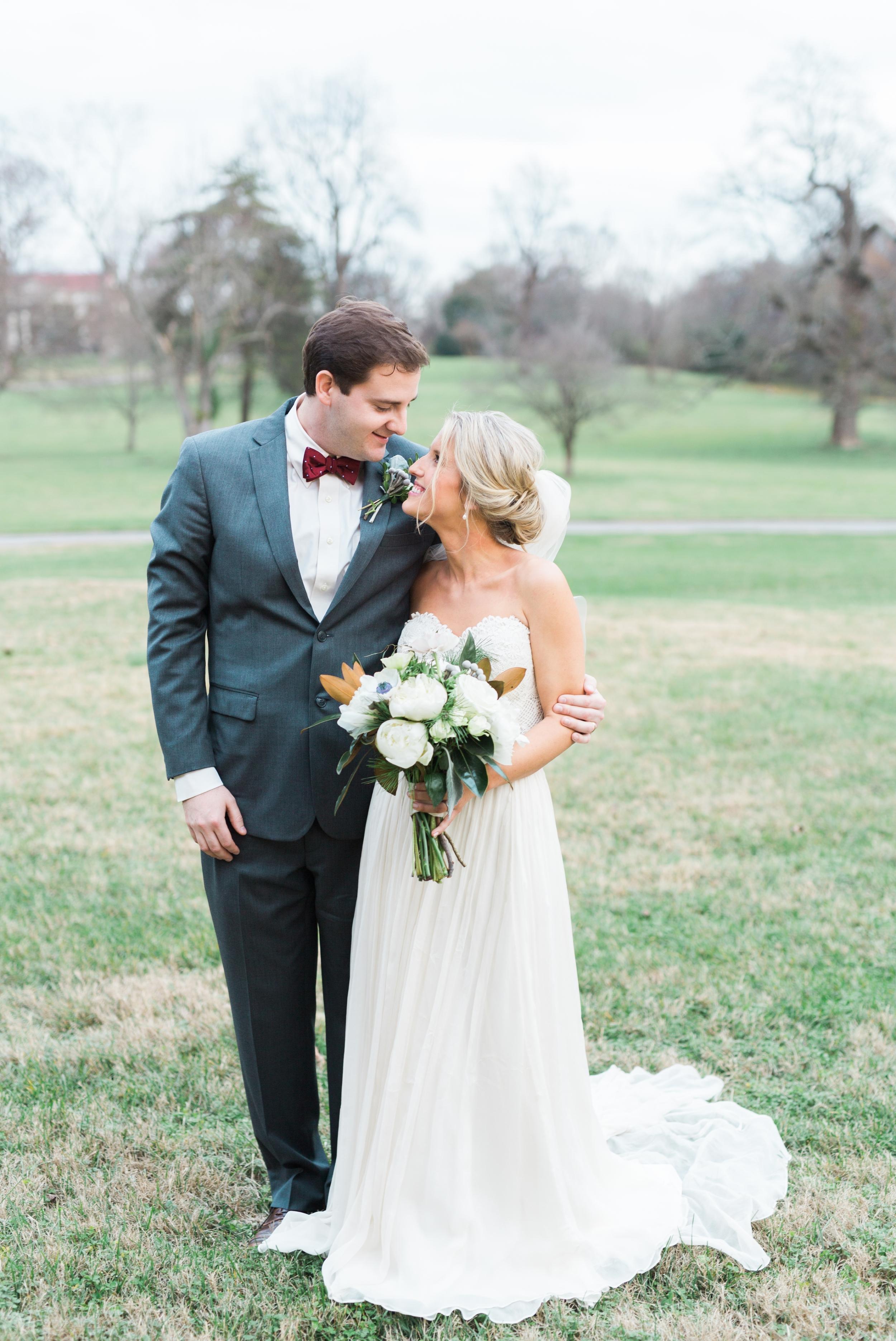 Carter and Molly Blanton - Wedding 33.jpg