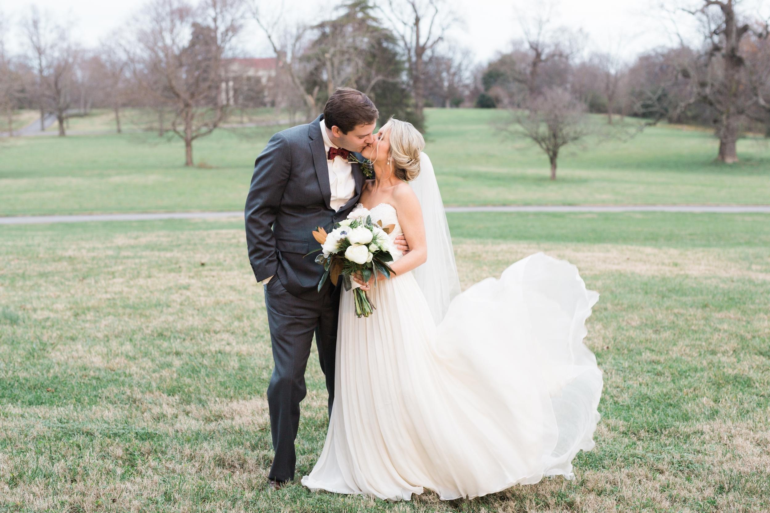 Carter and Molly Blanton - Wedding 35.jpg