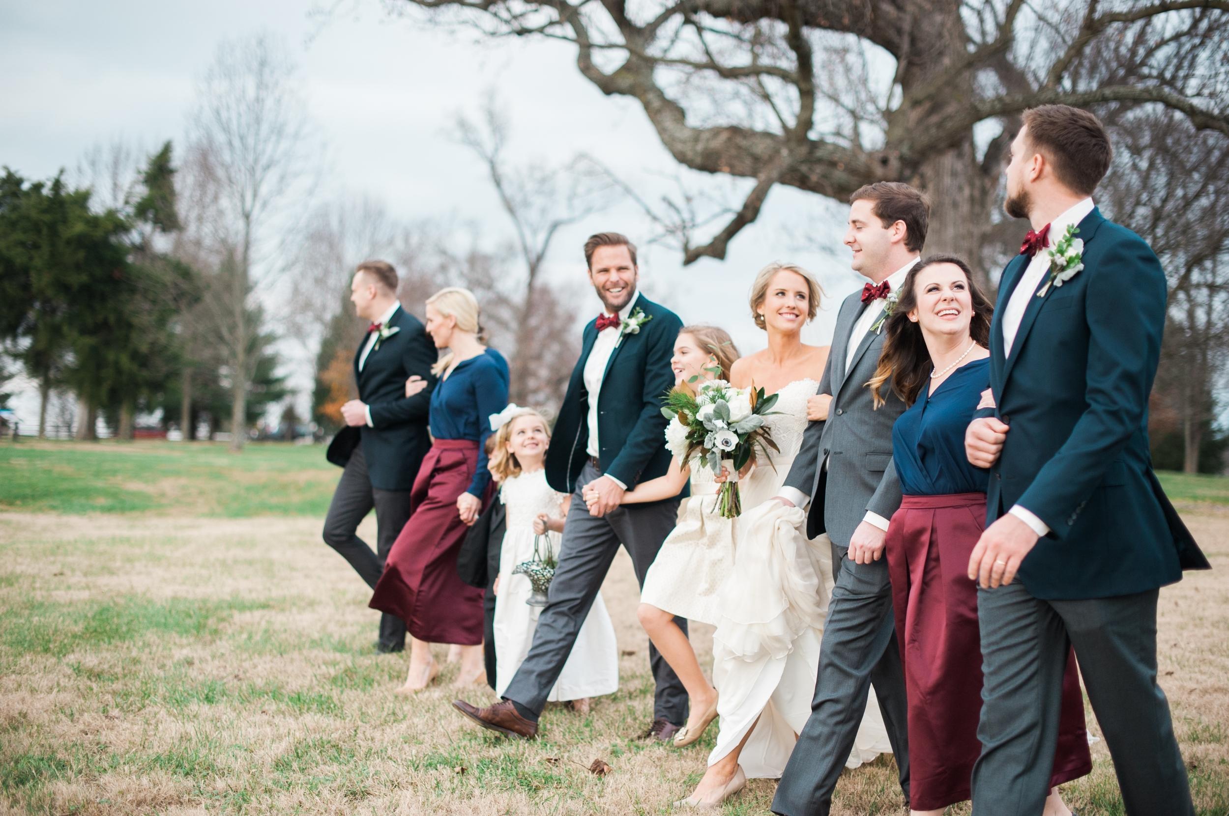Carter and Molly Blanton - Wedding 36.jpg