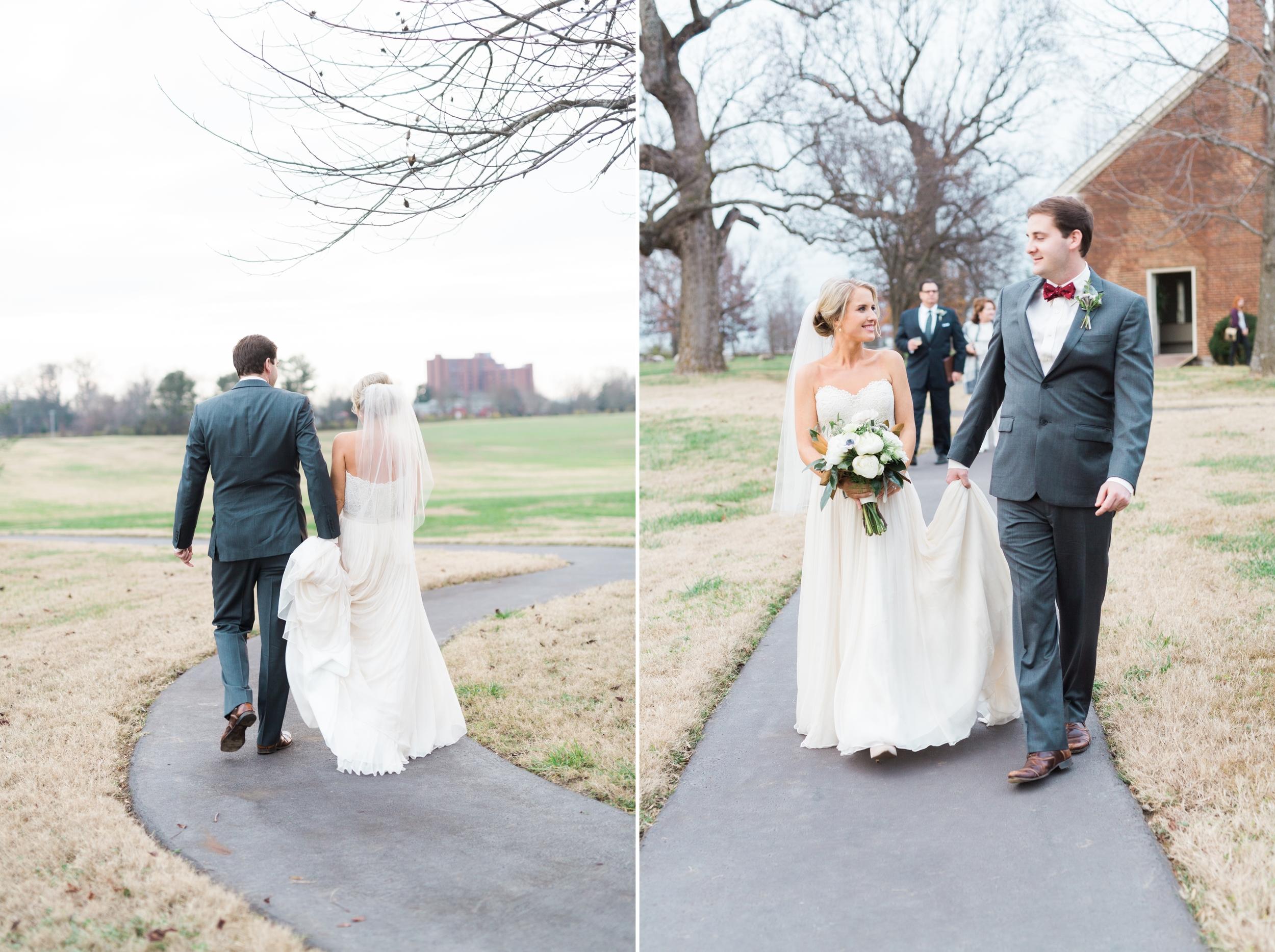 Carter and Molly Blanton - Wedding 37.jpg