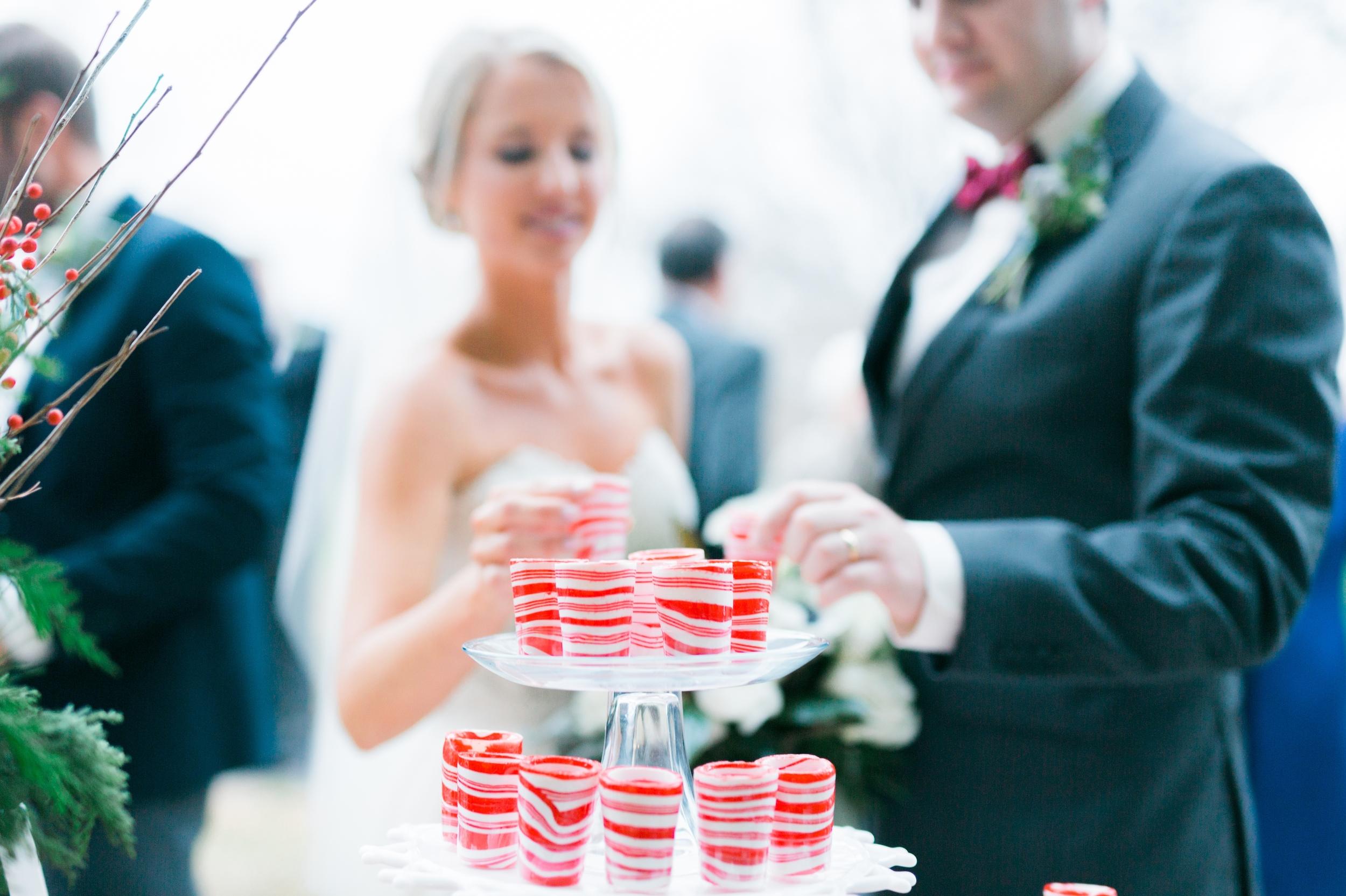 Carter and Molly Blanton - Wedding 39.jpg