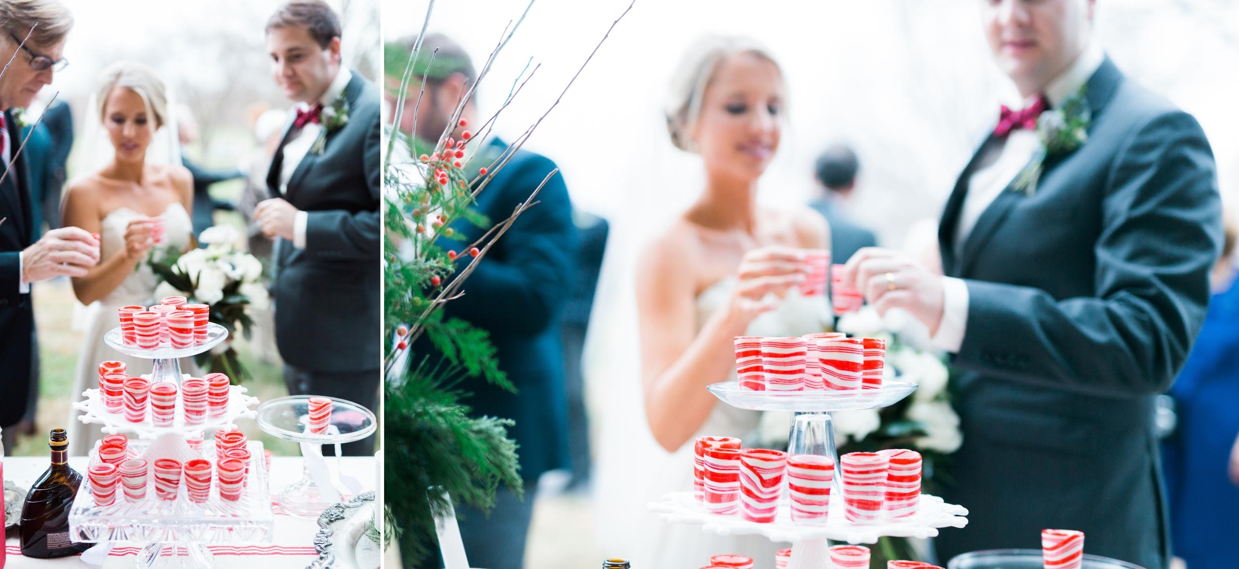 Carter and Molly Blanton - Wedding 41.jpg