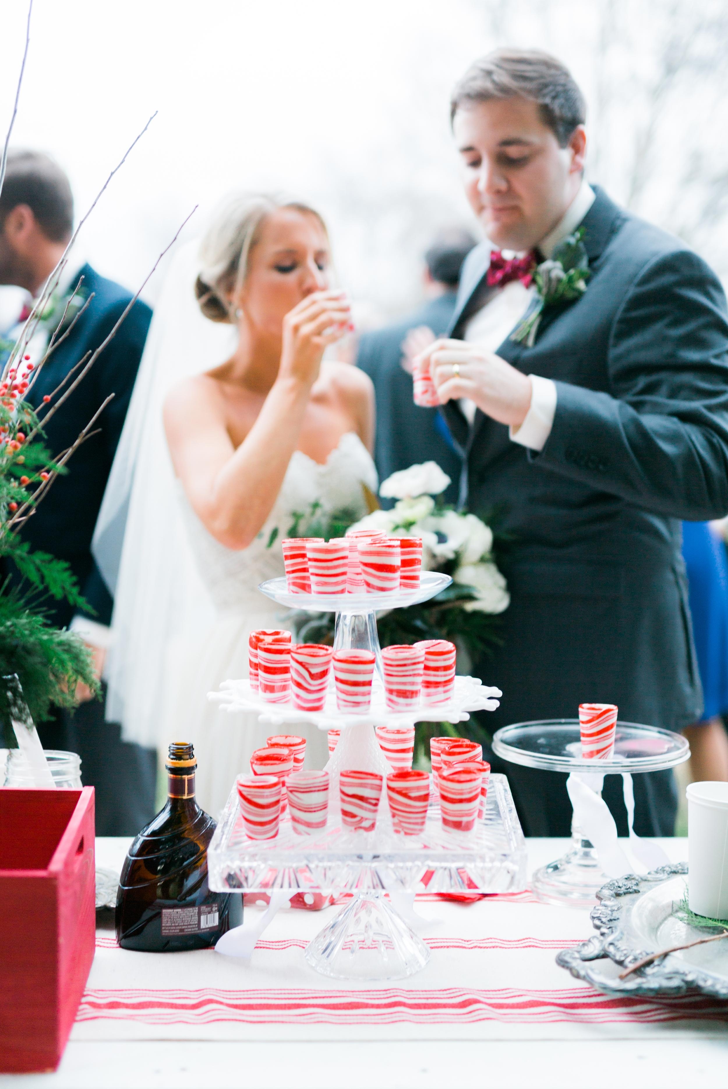 Carter and Molly Blanton - Wedding 40.jpg