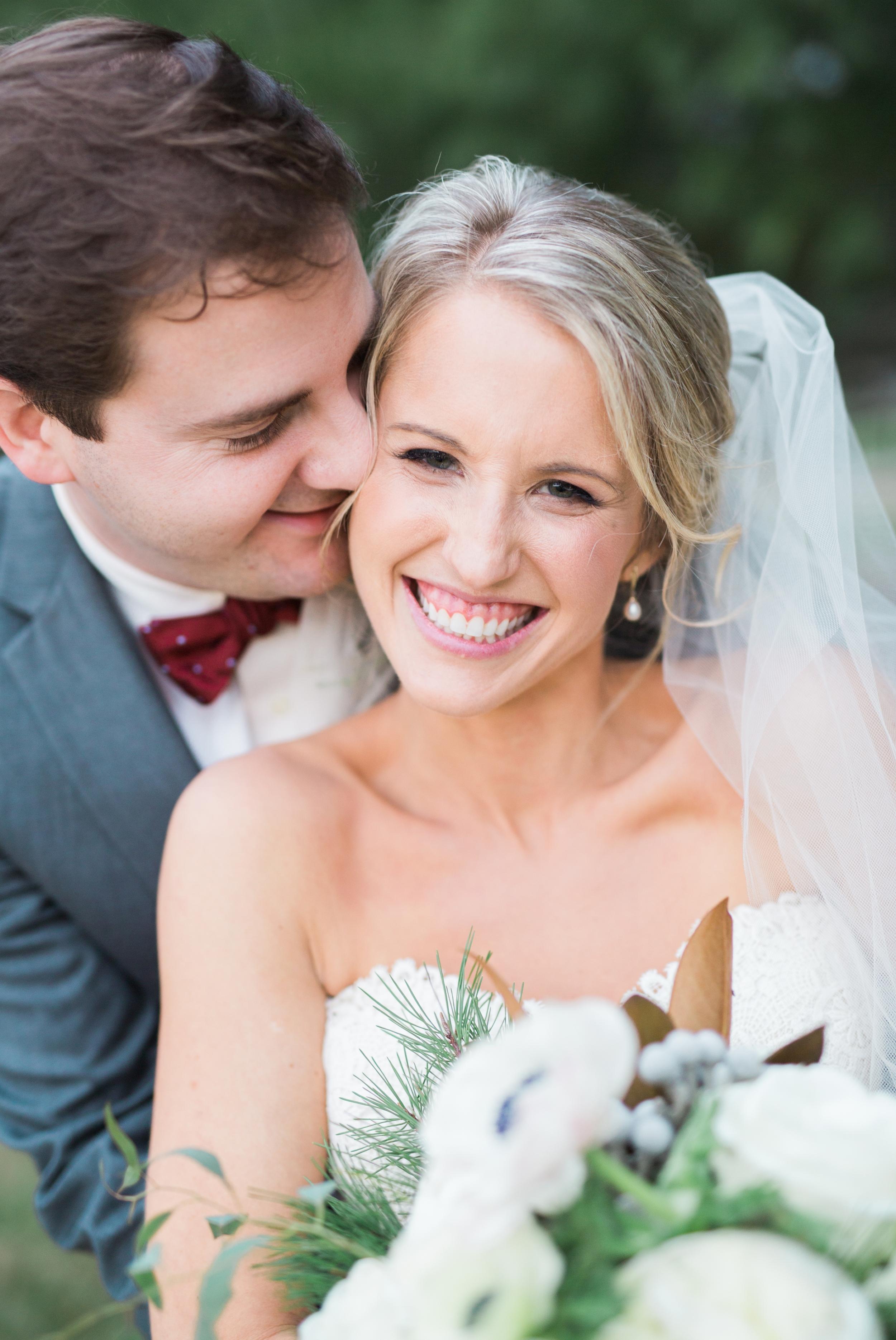 Carter and Molly Blanton - Wedding 42.jpg