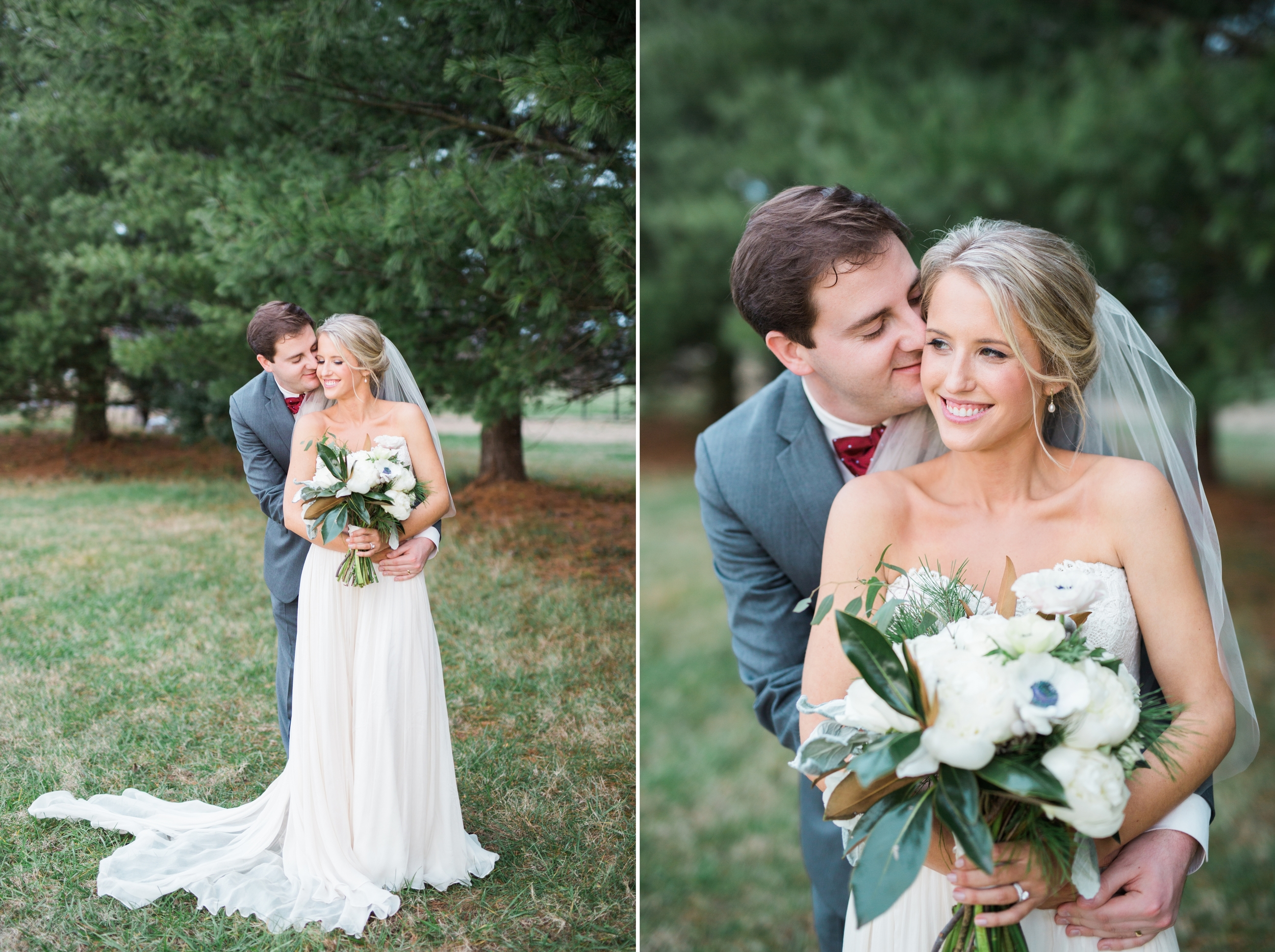 Carter and Molly Blanton - Wedding 44.jpg