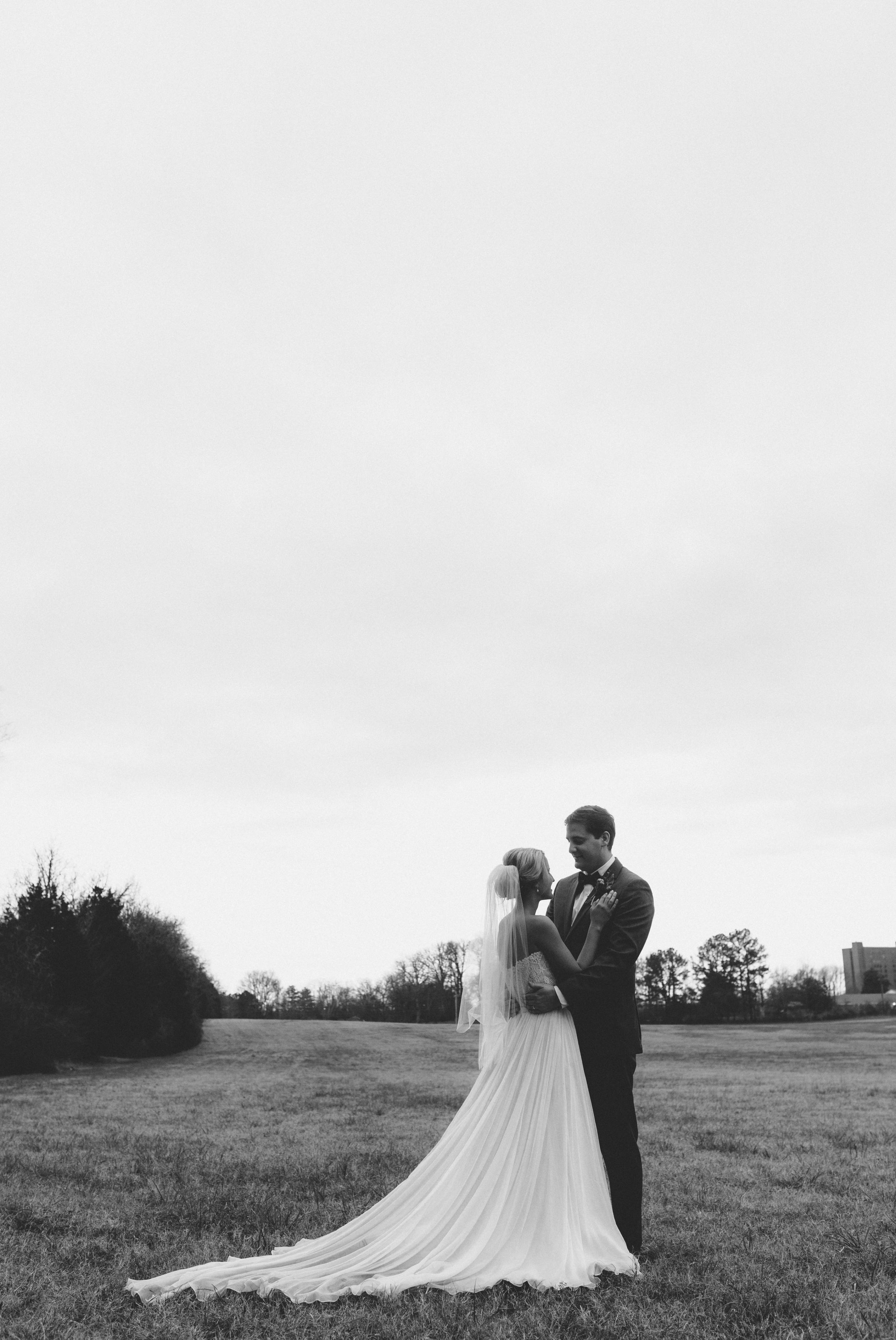 Carter and Molly Blanton - Wedding 45.jpg