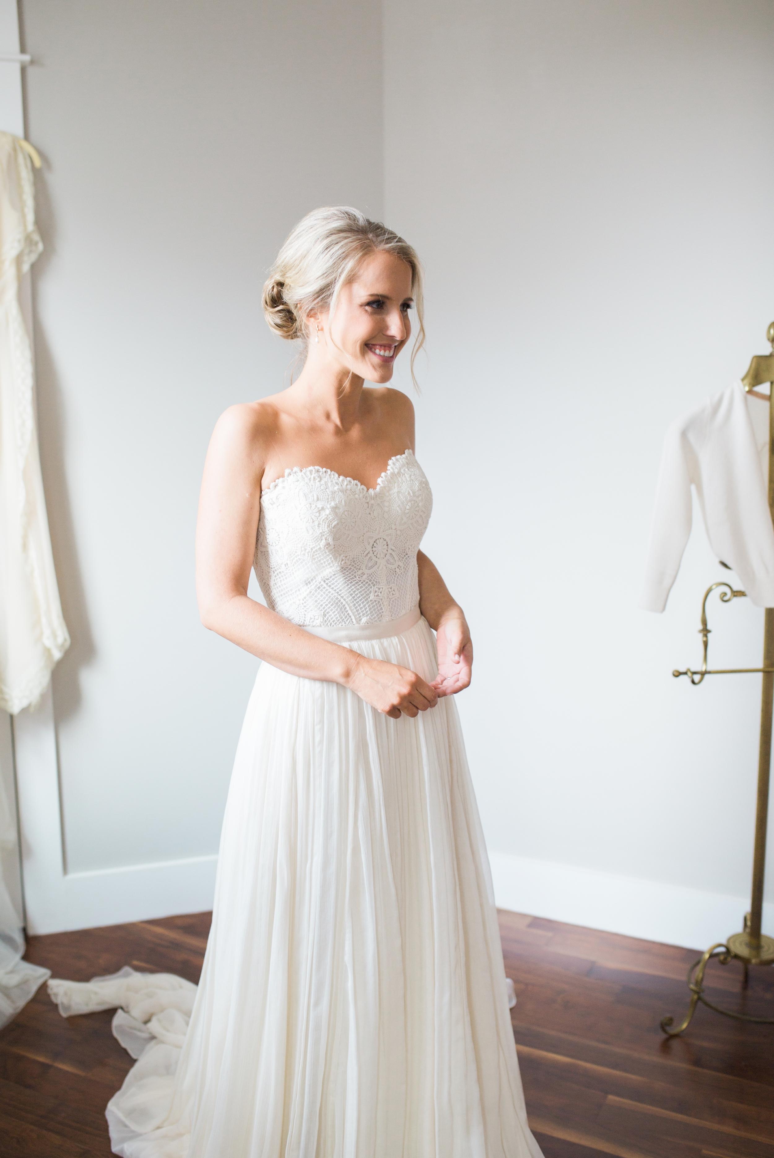 Carter and Molly Blanton - Wedding 60.jpg