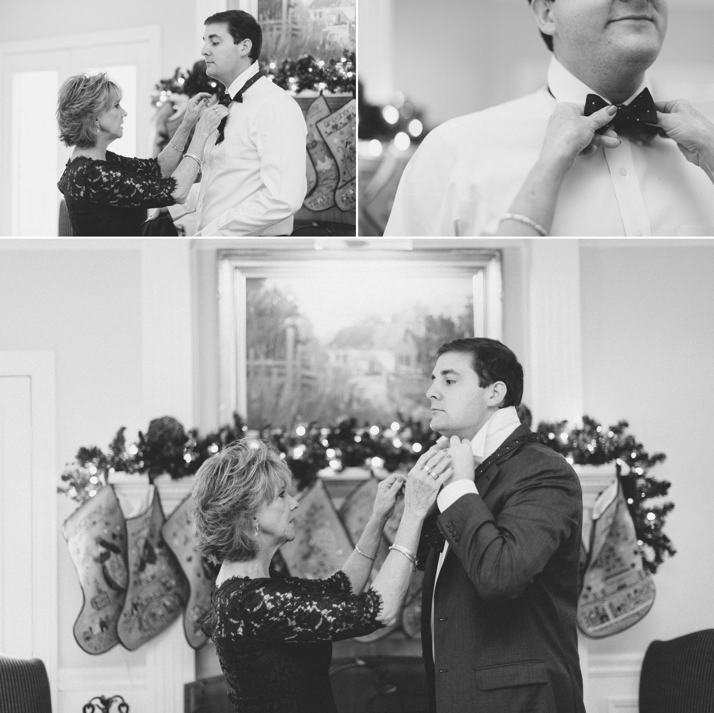 Carter and Molly Blanton - Wedding 65.jpg