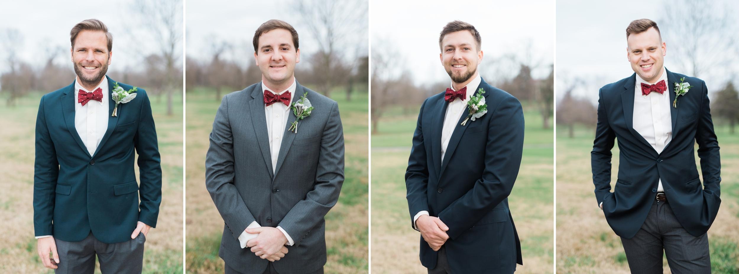 Carter and Molly Blanton - Wedding 68.jpg