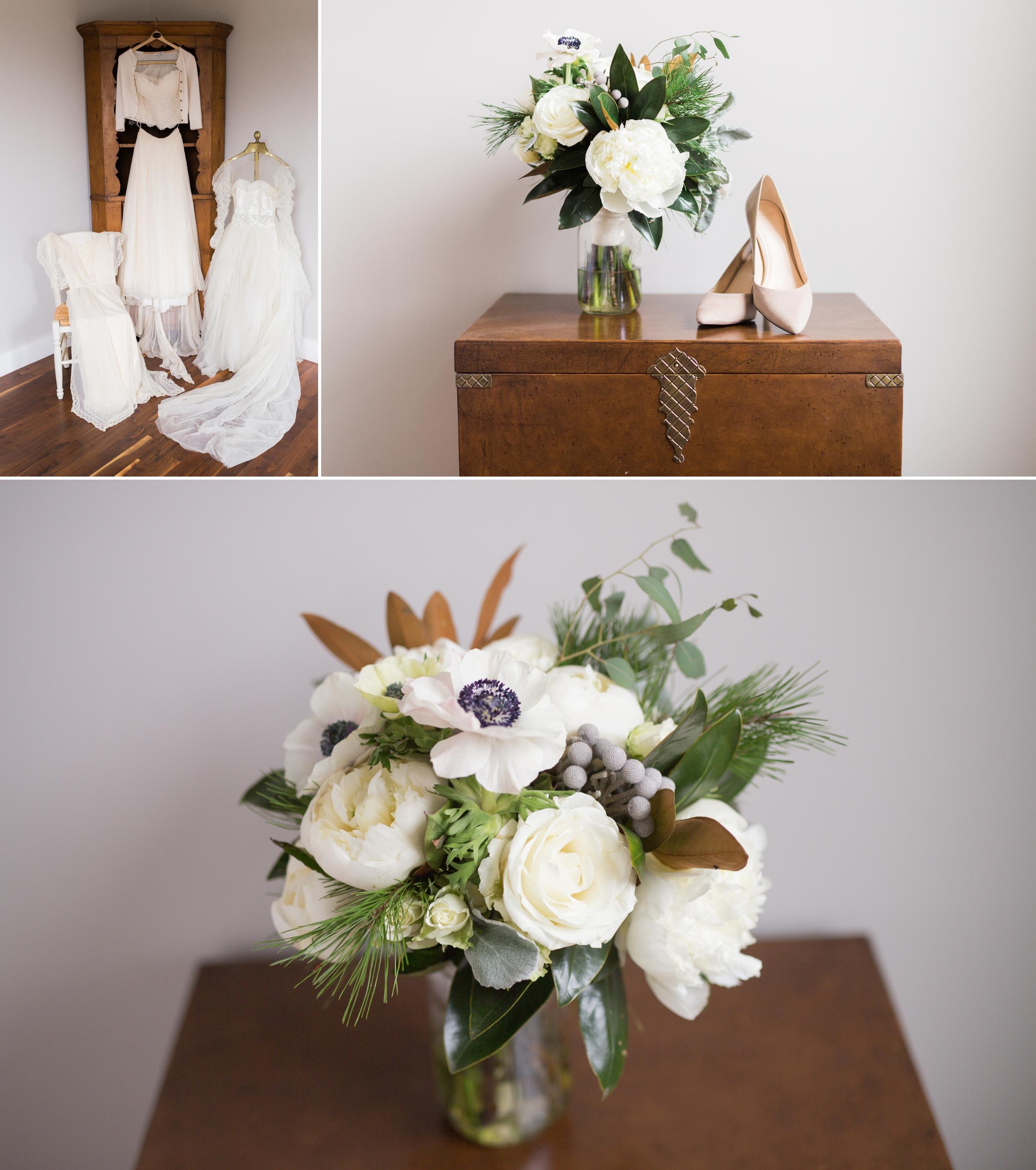 Carter and Molly Blanton - Wedding 70.jpg