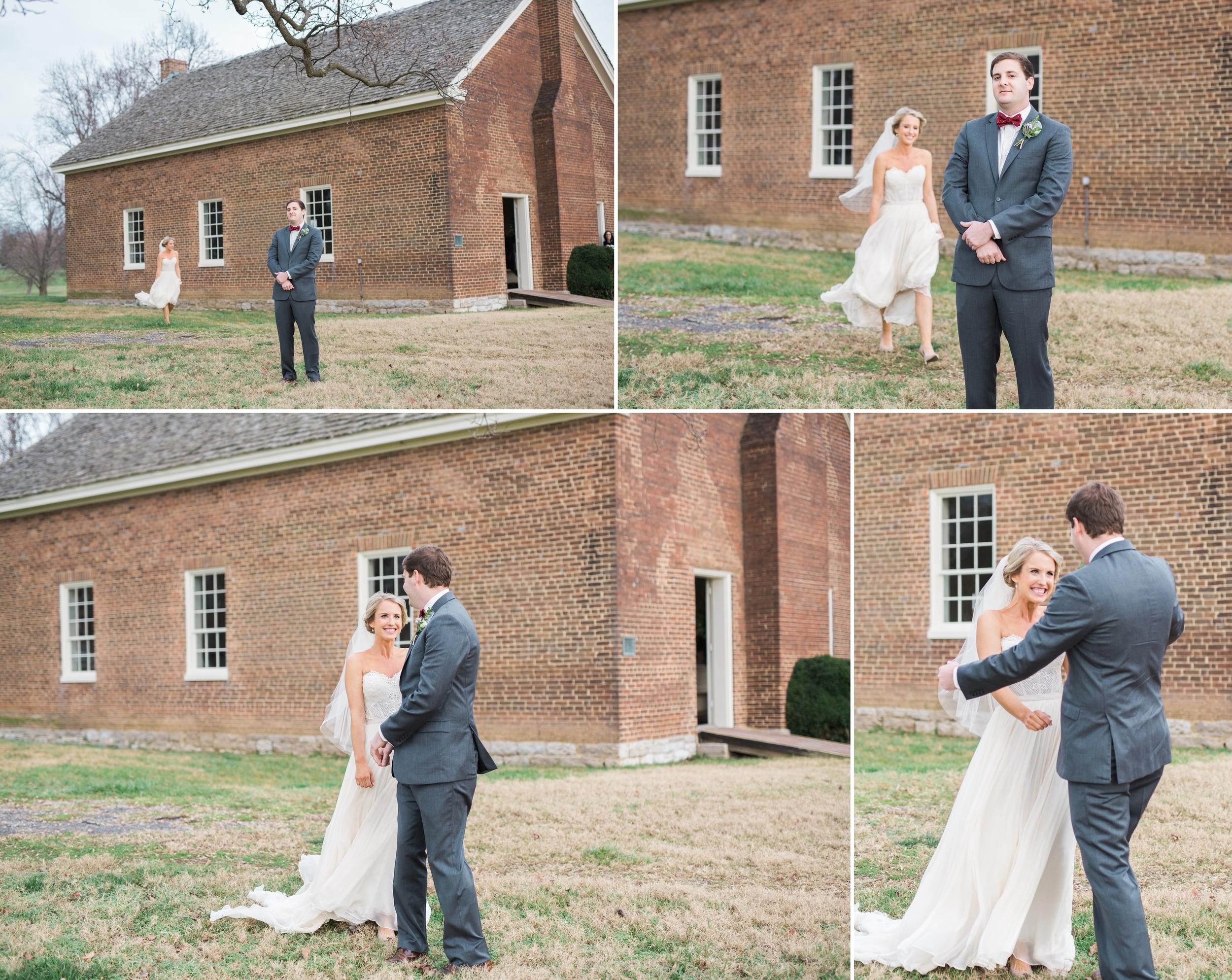 Carter and Molly Blanton - Wedding 71.jpg