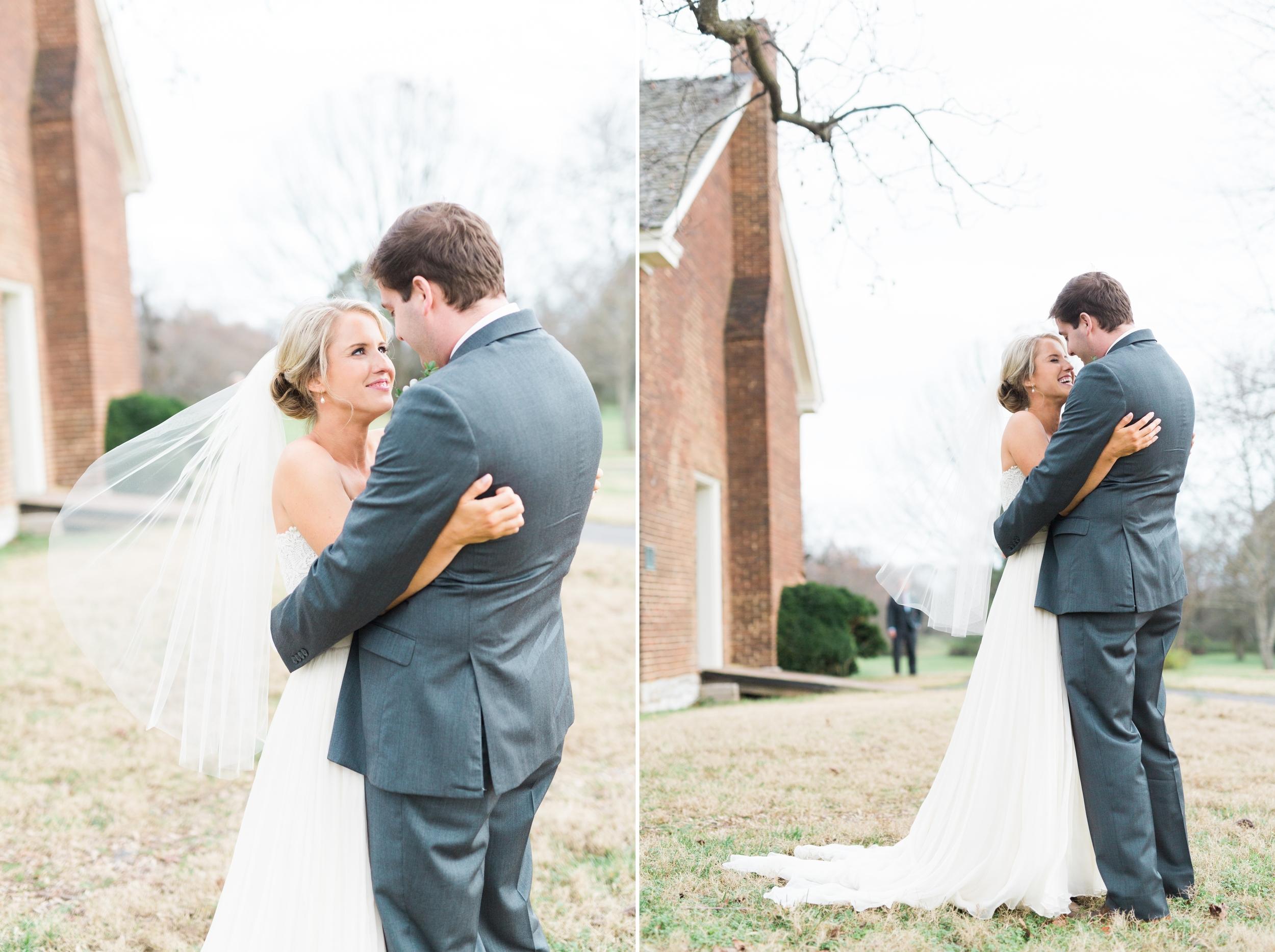 Carter and Molly Blanton - Wedding 72.jpg