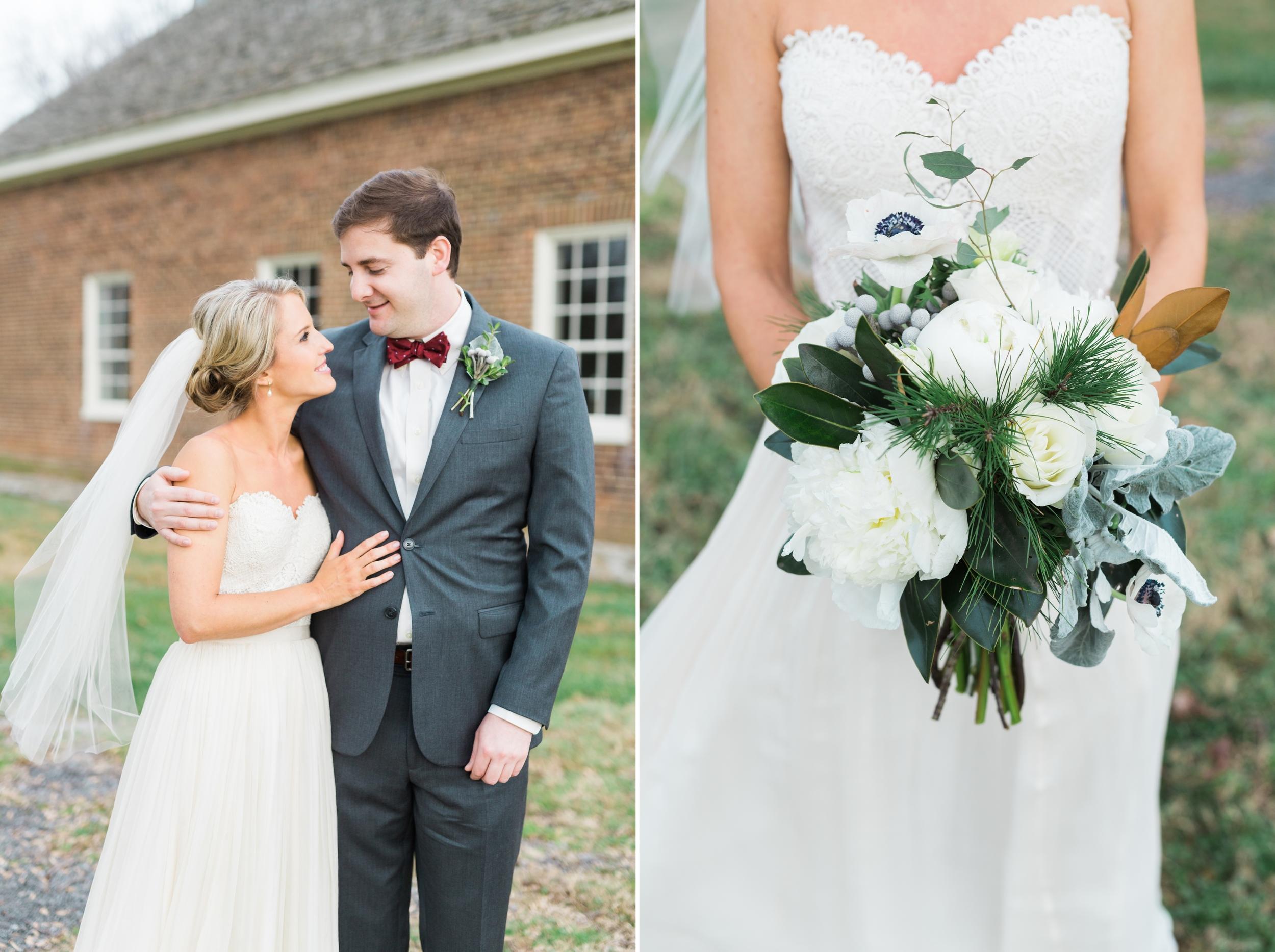 Carter and Molly Blanton - Wedding 74.jpg
