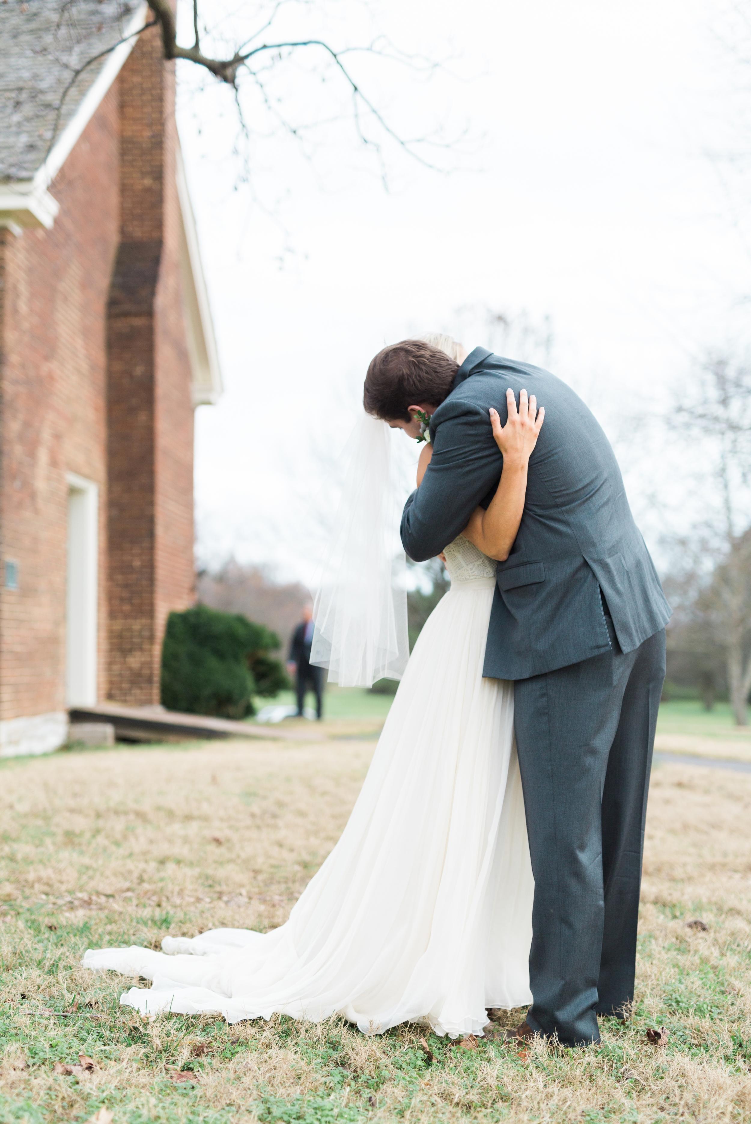 Carter and Molly Blanton - Wedding 73.jpg