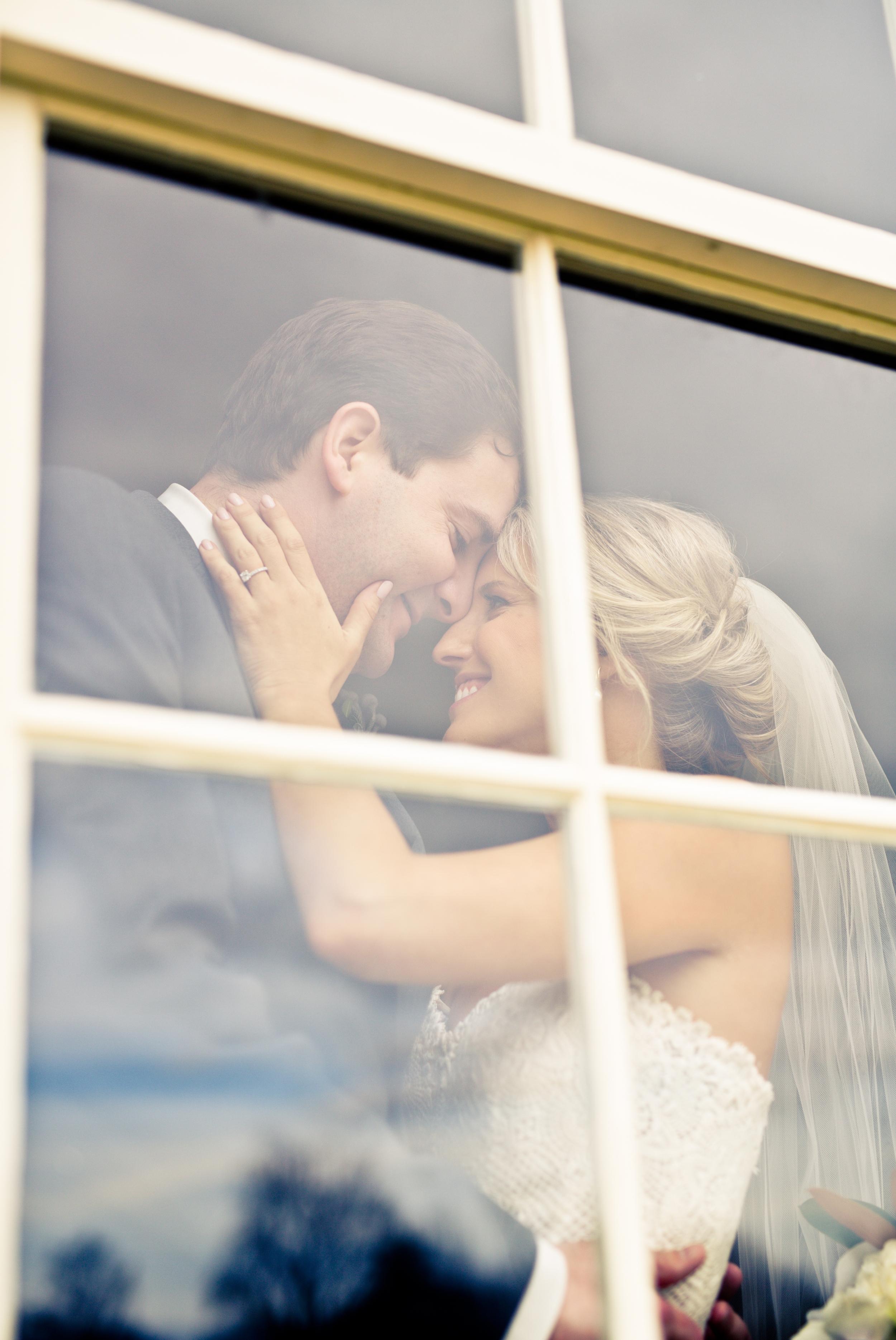 Carter and Molly Blanton - Wedding 77.jpg