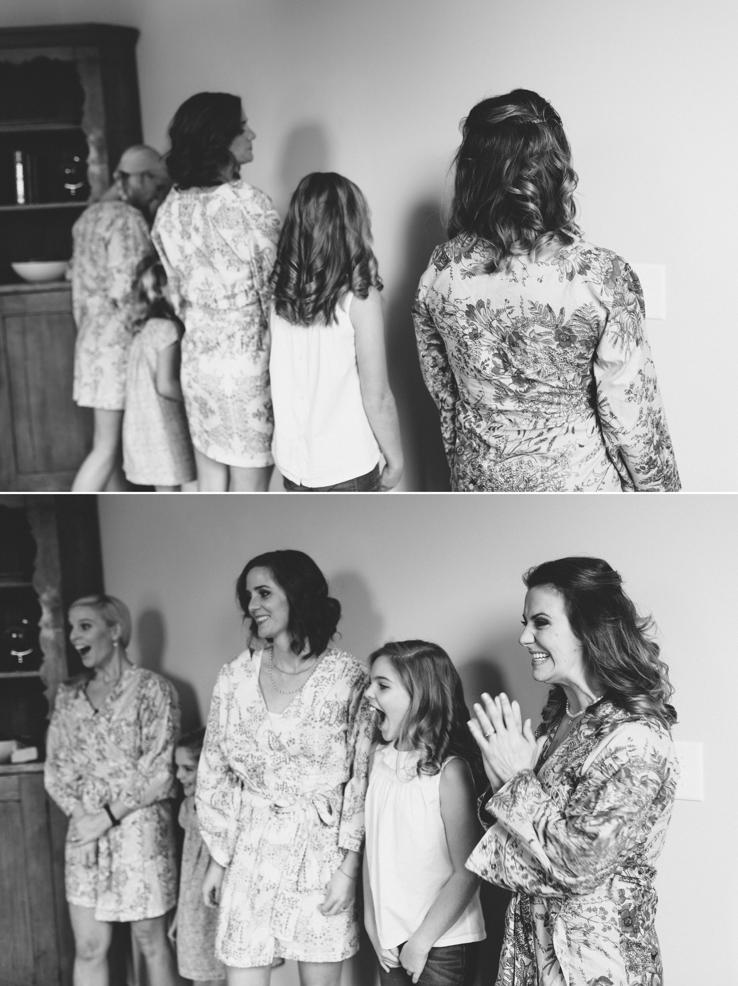 Carter and Molly Blanton - Wedding 59.jpg