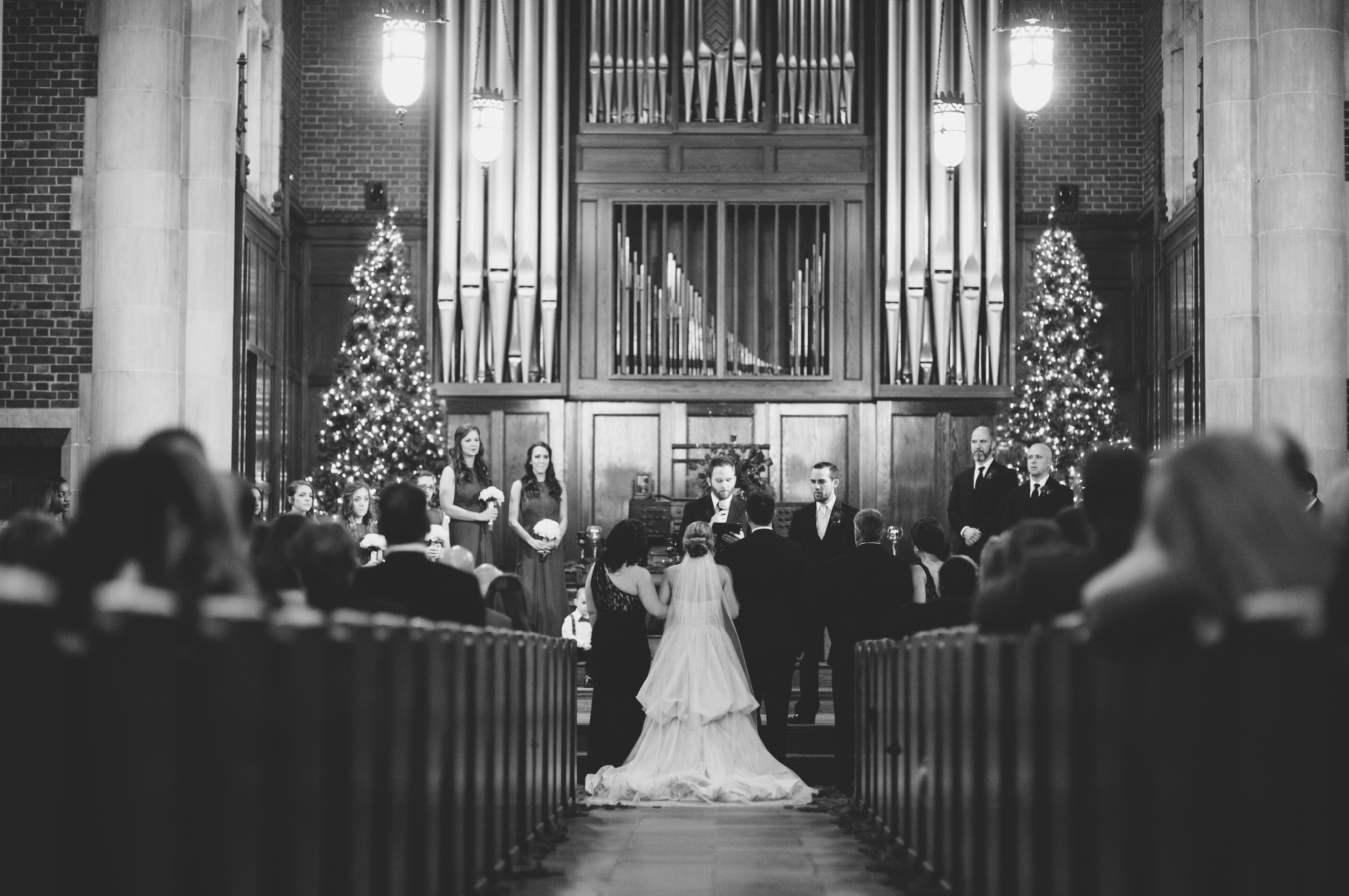 Zach and Carrington Crowe - Wedding 110.jpg