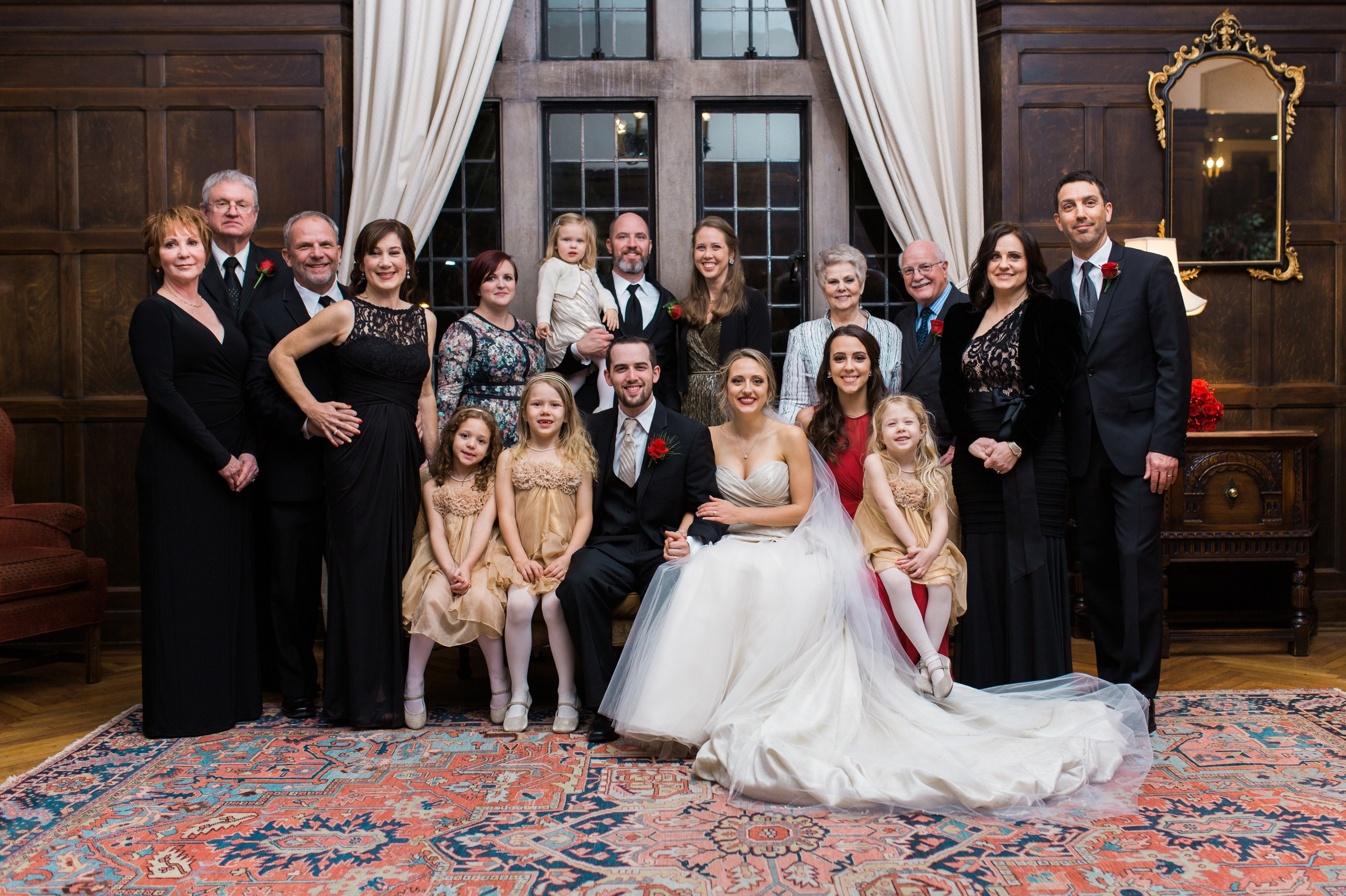 Zach and Carrington Crowe - Wedding 103.jpg