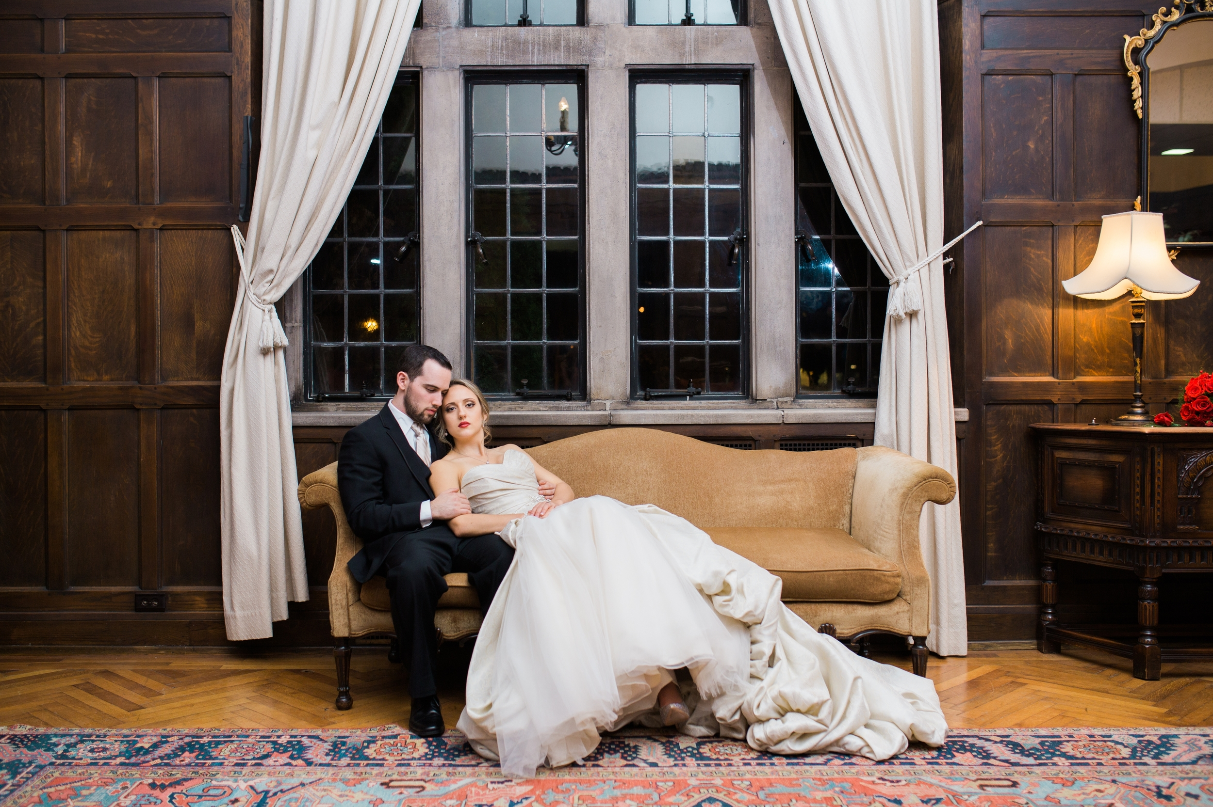 Zach and Carrington Crowe - Wedding 61.jpg