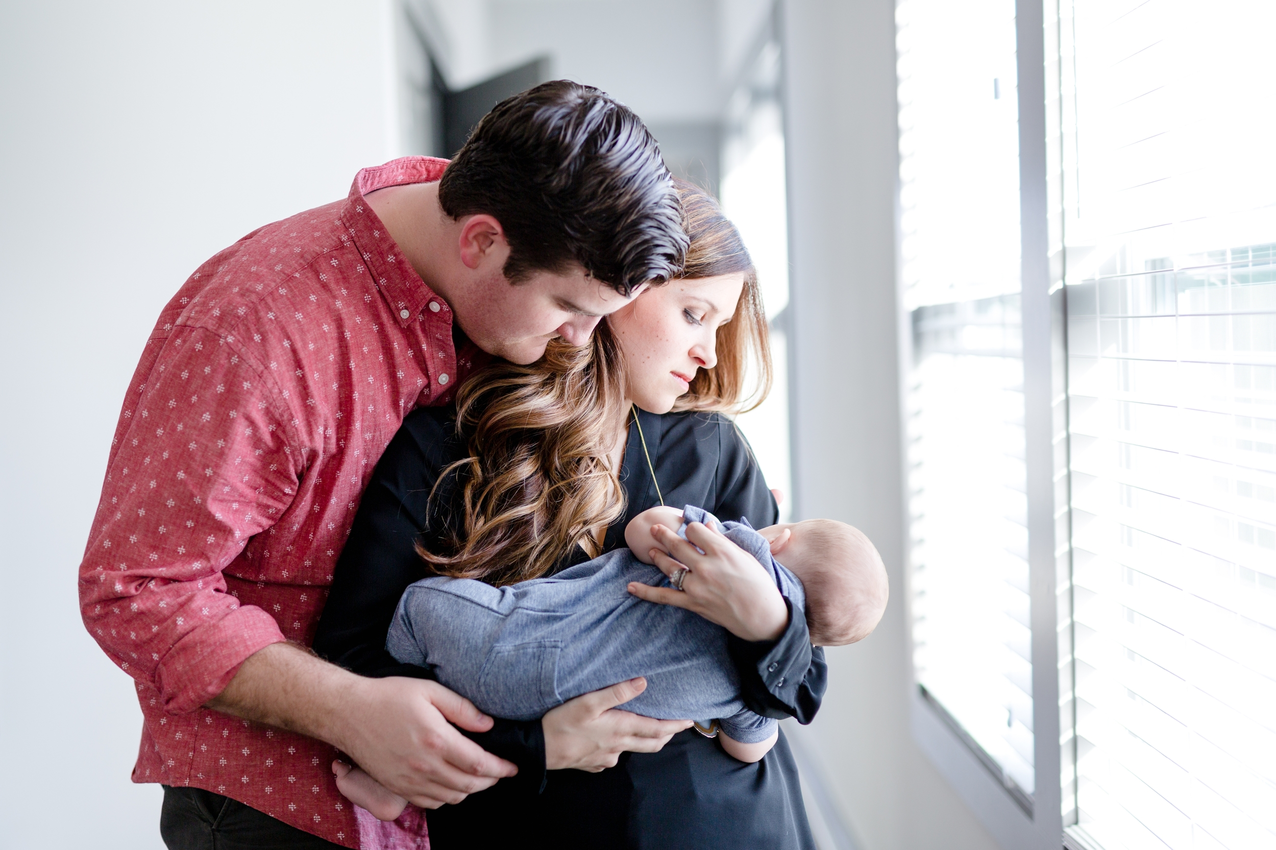 Ben and Jordan Andrews - Family Session 34.jpg