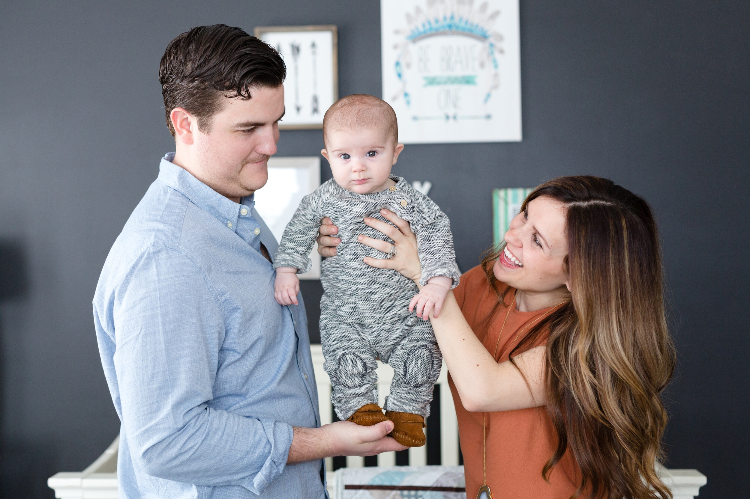 Ben and Jordan Andrews - Family Session 27.jpg