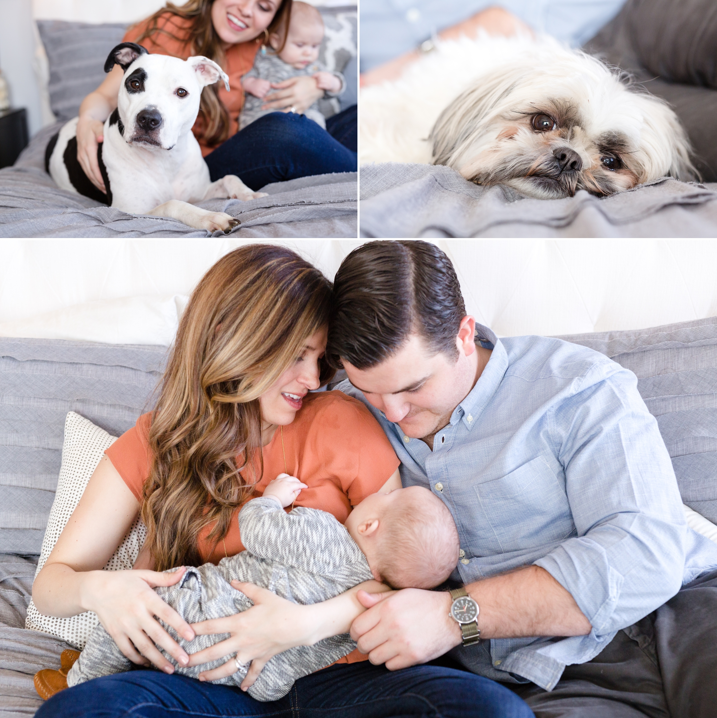 Ben and Jordan Andrews - Family Session 28.jpg