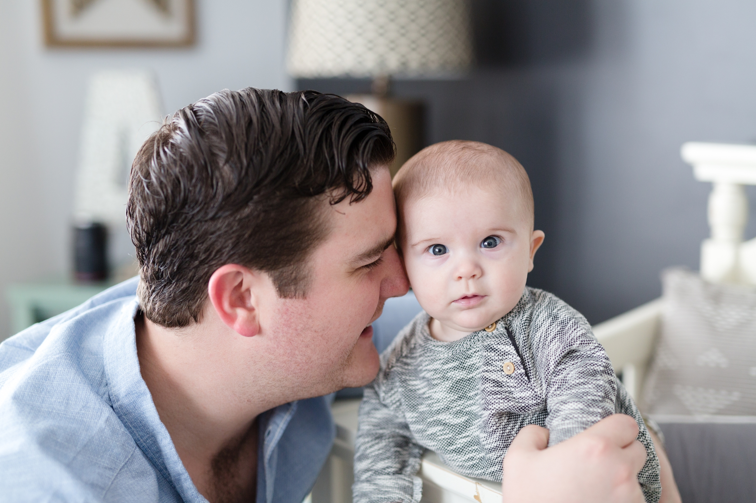 Ben and Jordan Andrews - Family Session 21.jpg