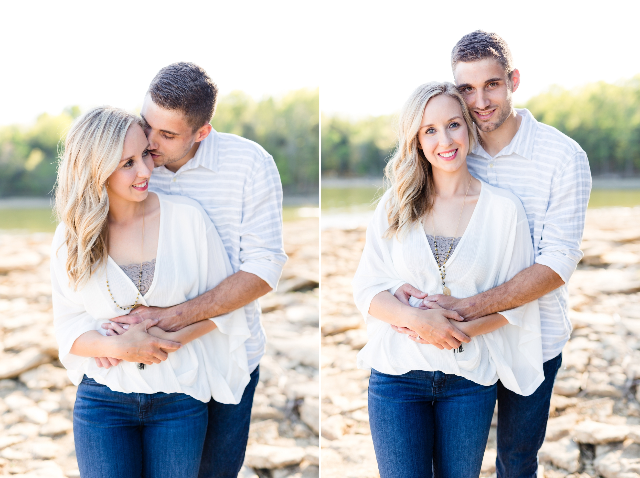 Alex and Lindsey - Eng 8.jpg