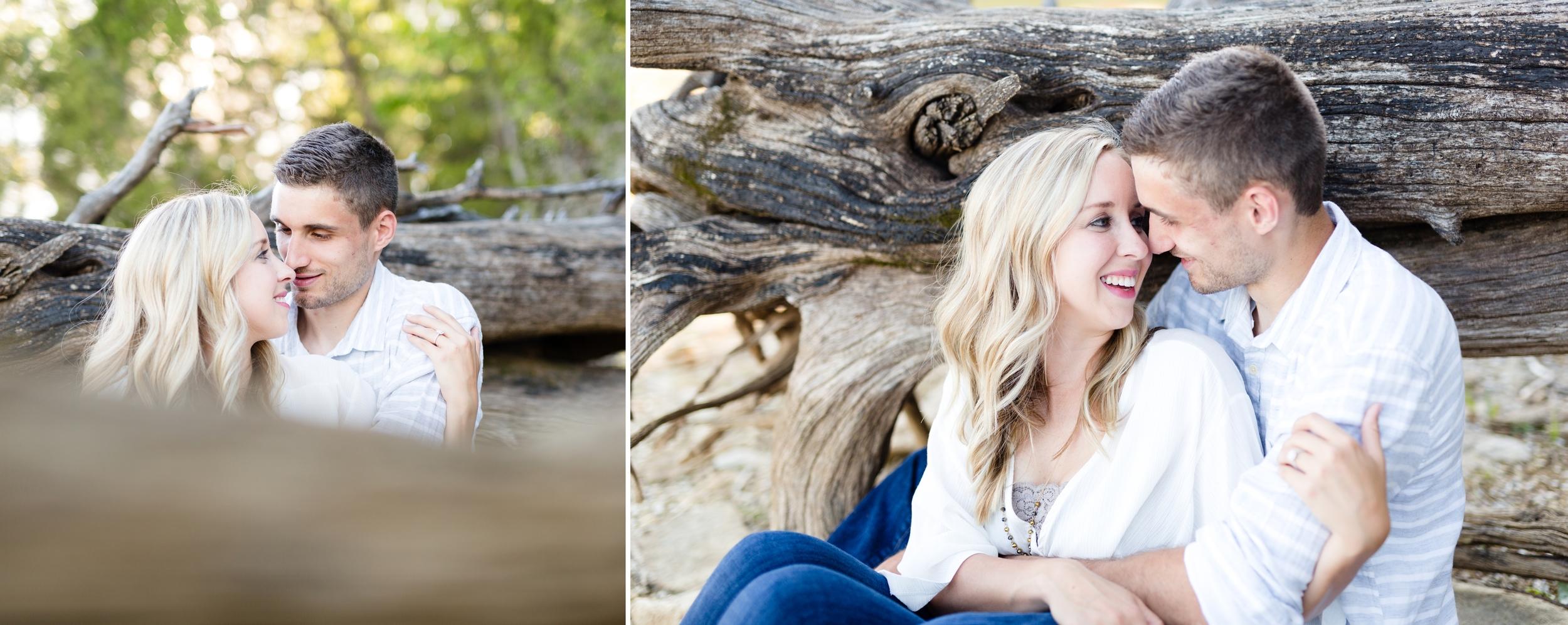 Alex and Lindsey - Eng 1.jpg