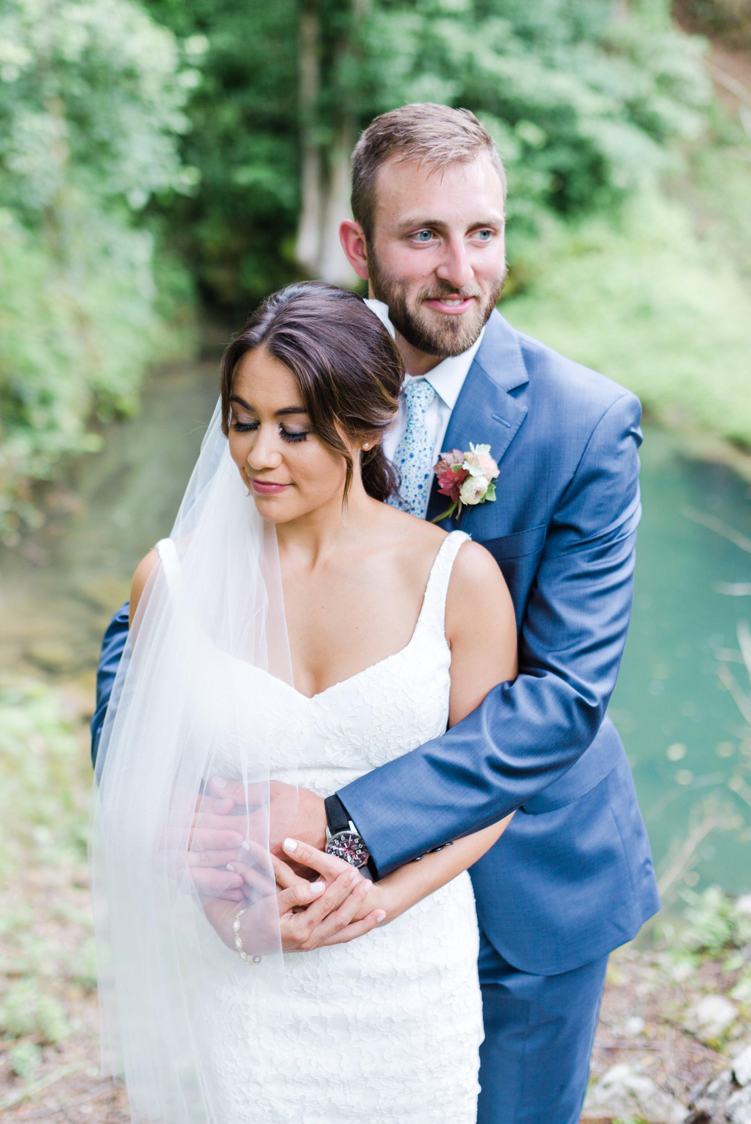 Jesse and Sarah Birdwell - Blog 113.jpg