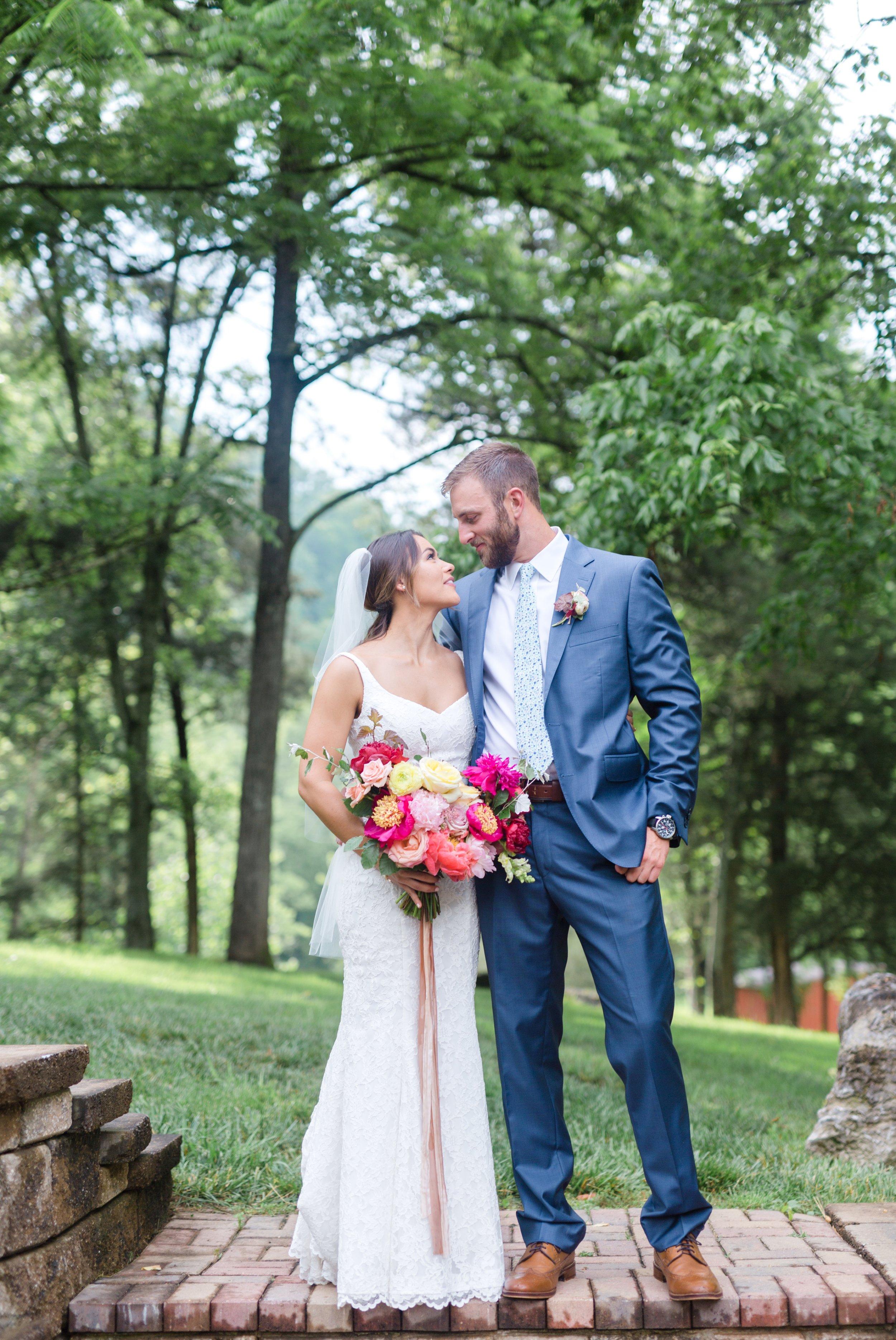 Jesse and Sarah Birdwell - Blog 106.jpg