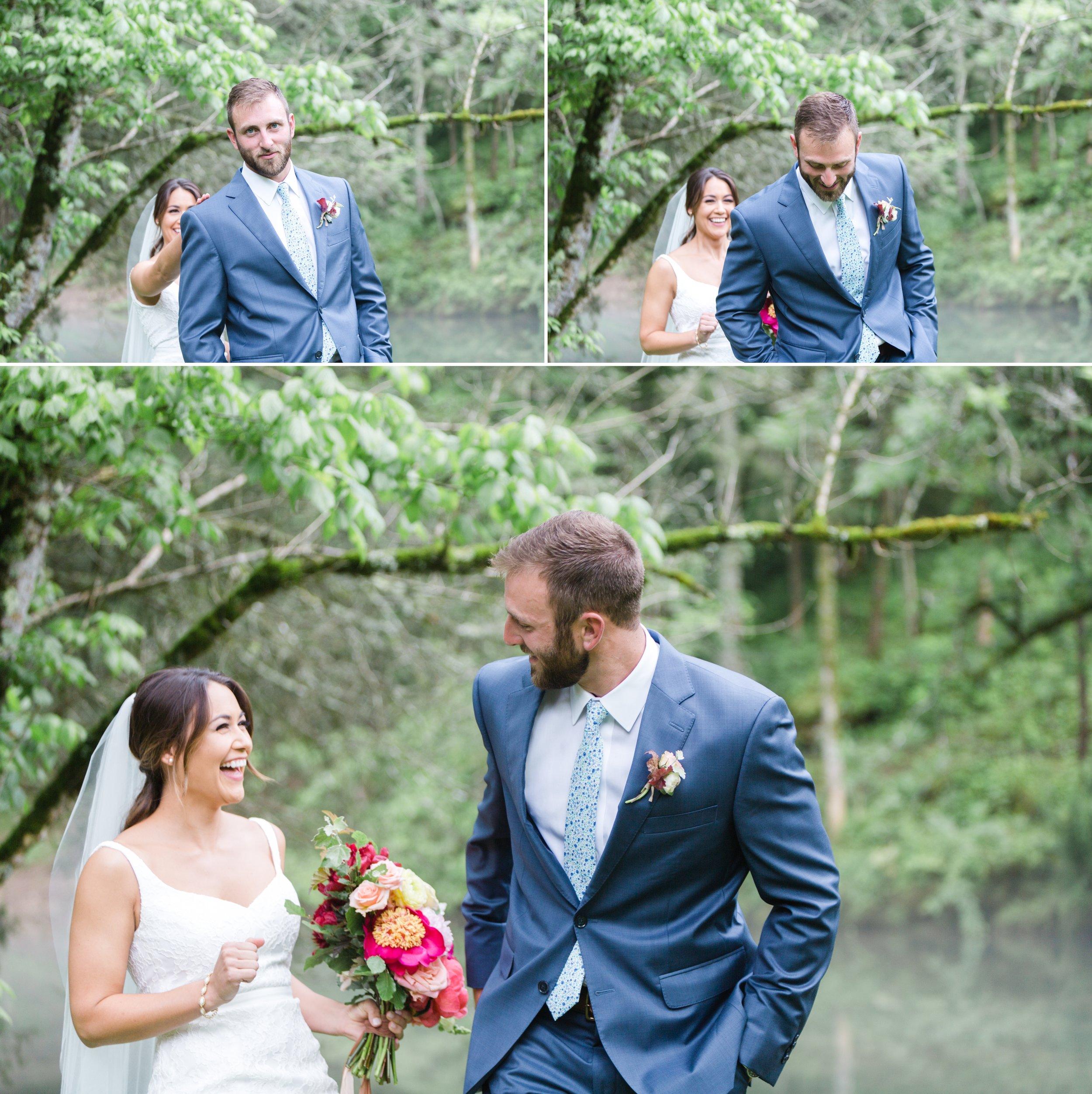 Jesse and Sarah Birdwell - Blog 2.jpg