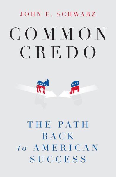 Common Credo.jpg