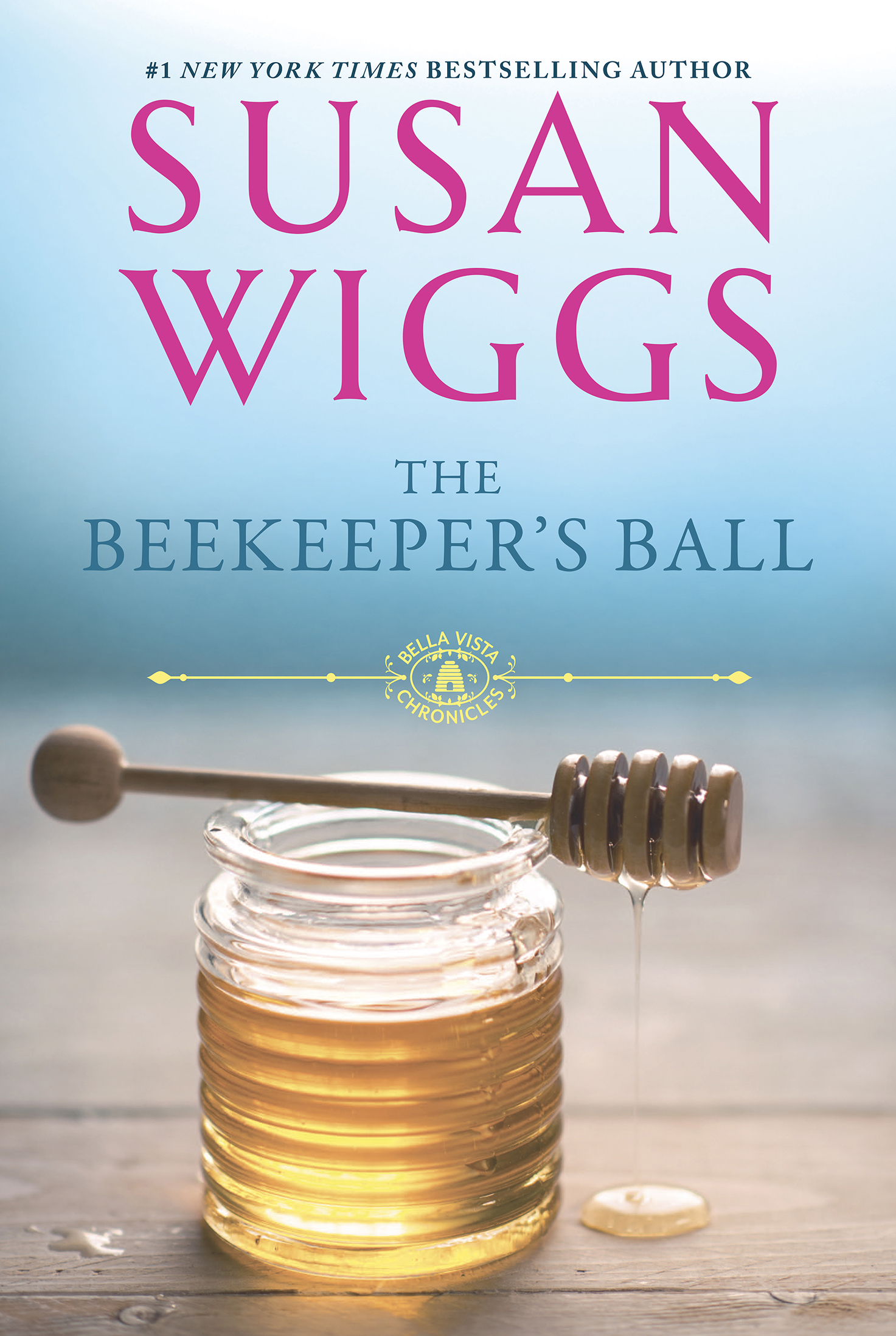 Beekeeper's Ball.jpg