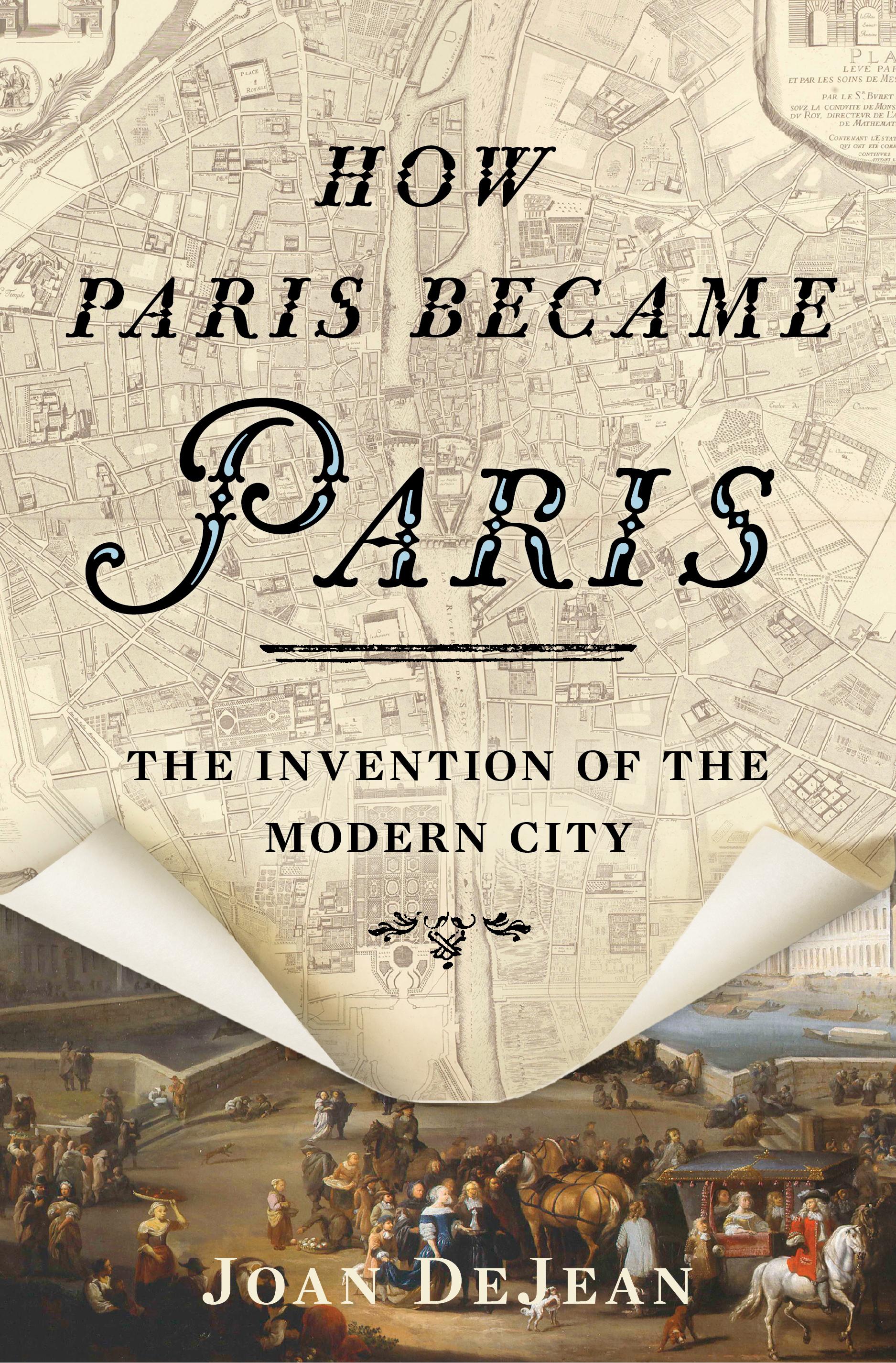 How Paris Became Paris.jpg