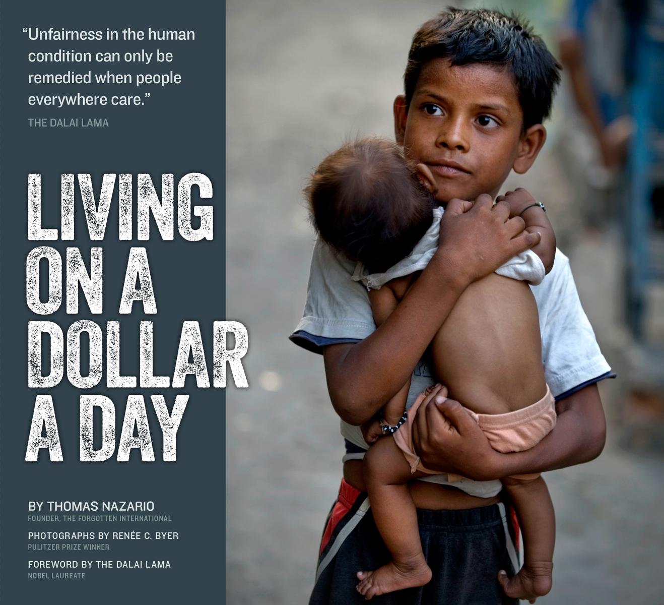 Living on a Dollar a Day.jpg