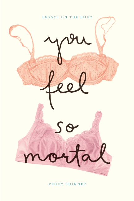 You Feel So Mortal.jpg