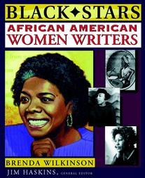 African American Women Writers.jpg