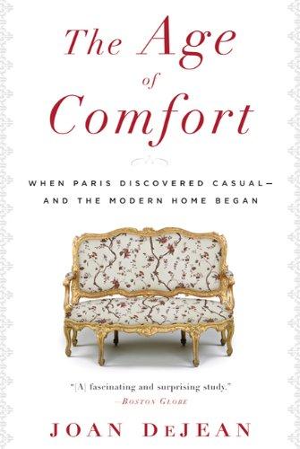 Age of Comfort.jpg
