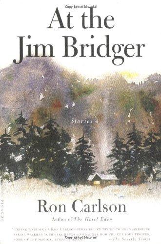 At the Jim Bridger.jpg