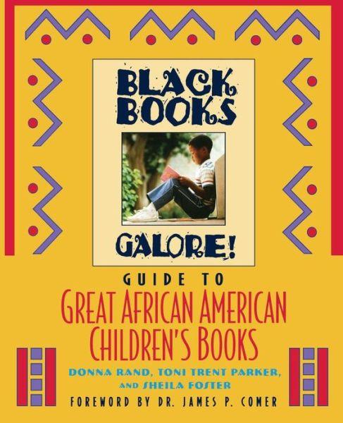 Black Books Galore.jpg