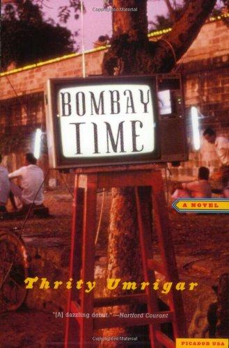Bombay Time.jpg