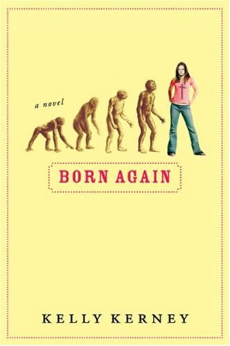 Born Again.jpg