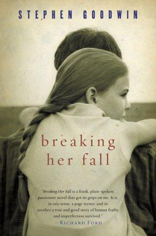 Breaking Her Fall.jpg