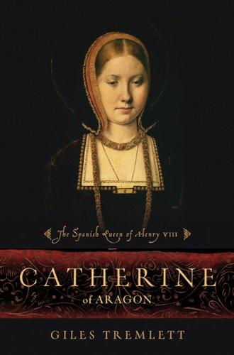 Catherine of Aragon.jpg