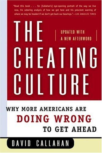 Cheating Culture.jpg