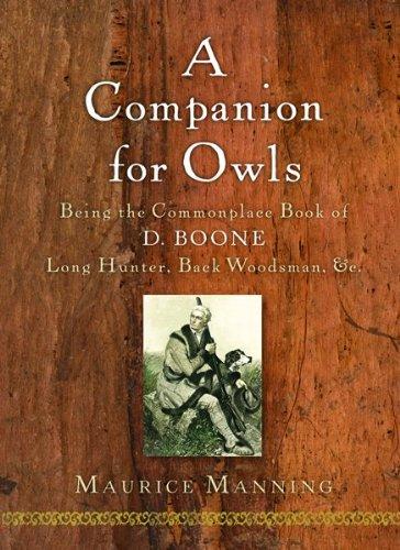 Companion for Owls.jpg