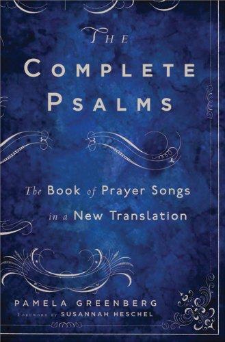 Complete Psalms.jpg