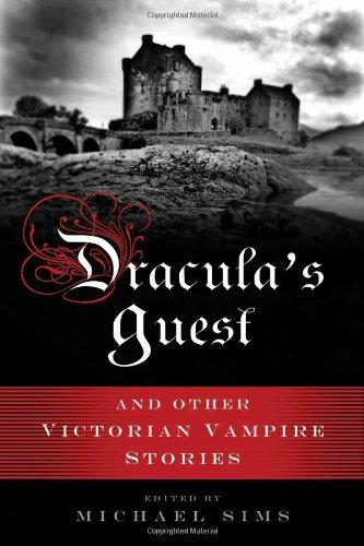 Dracula's Guest.jpg